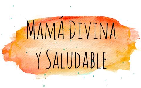 MamasDivinas