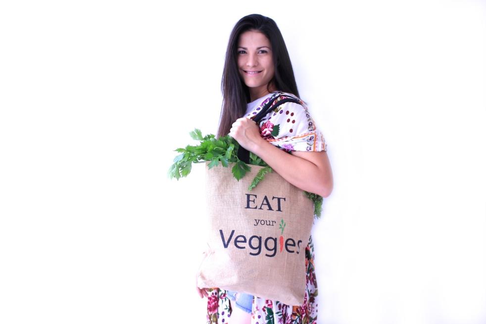 compras saludables