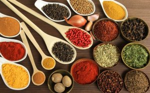 70946__herbs-and-spices_p